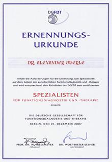 diplom_cmd-spezialist