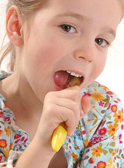 Kinder- u. Jugendprophylaxe Zahnarzt Dr. Alexander Oberle MSc